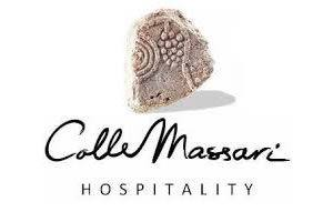 Colle Massari Hospitality