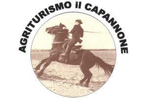 Agriturismo il Capannone