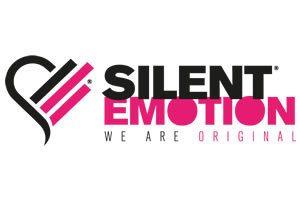 Silent Emotion