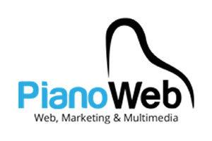 Piano Web - Seo