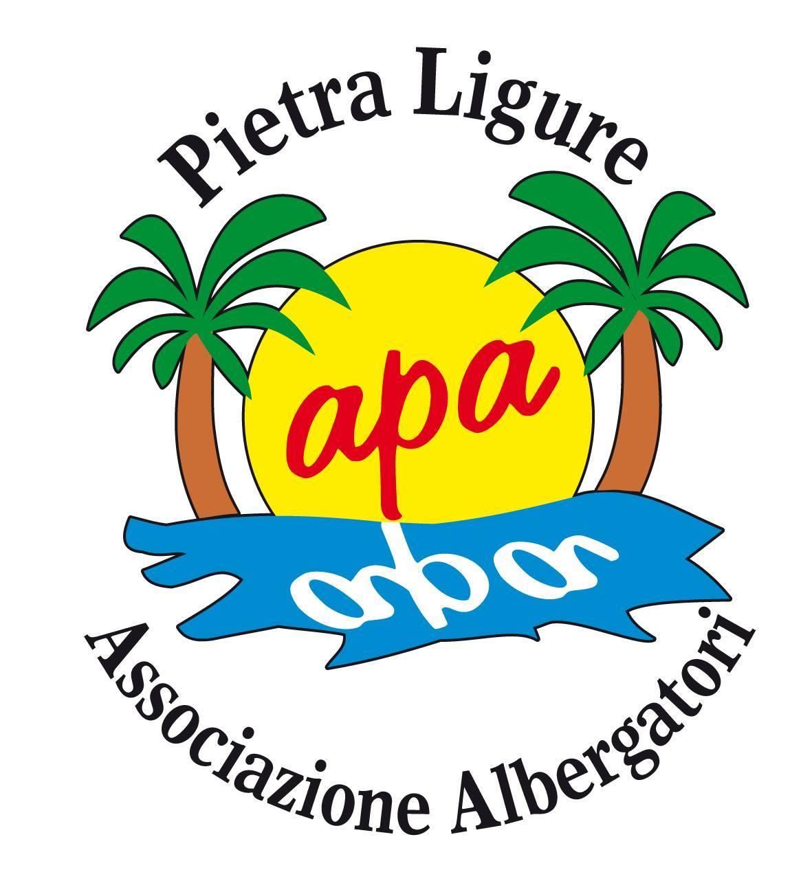 Associazione Pietrese Albergatori