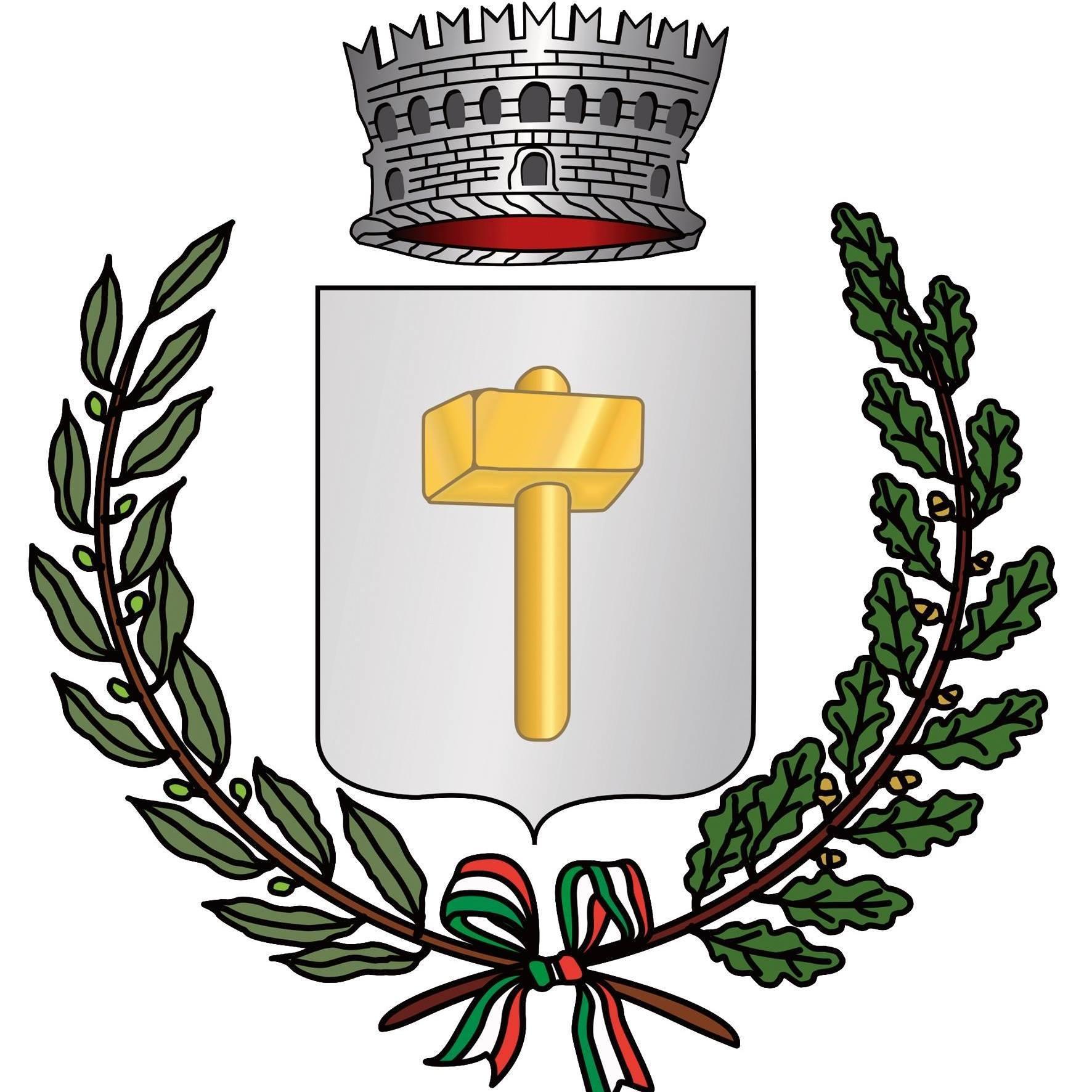 Comune di Magliano in Toscana