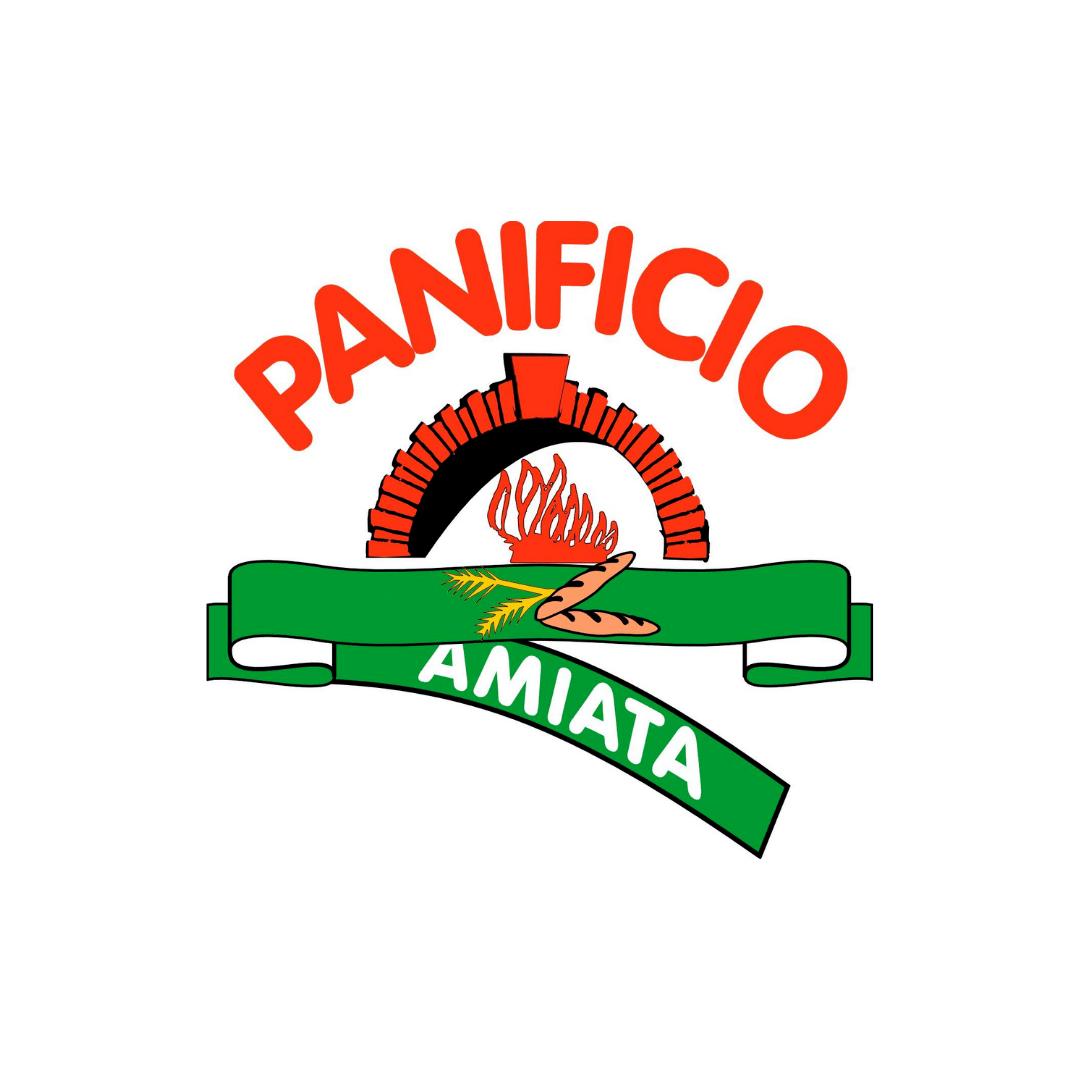 Panificio Amiata