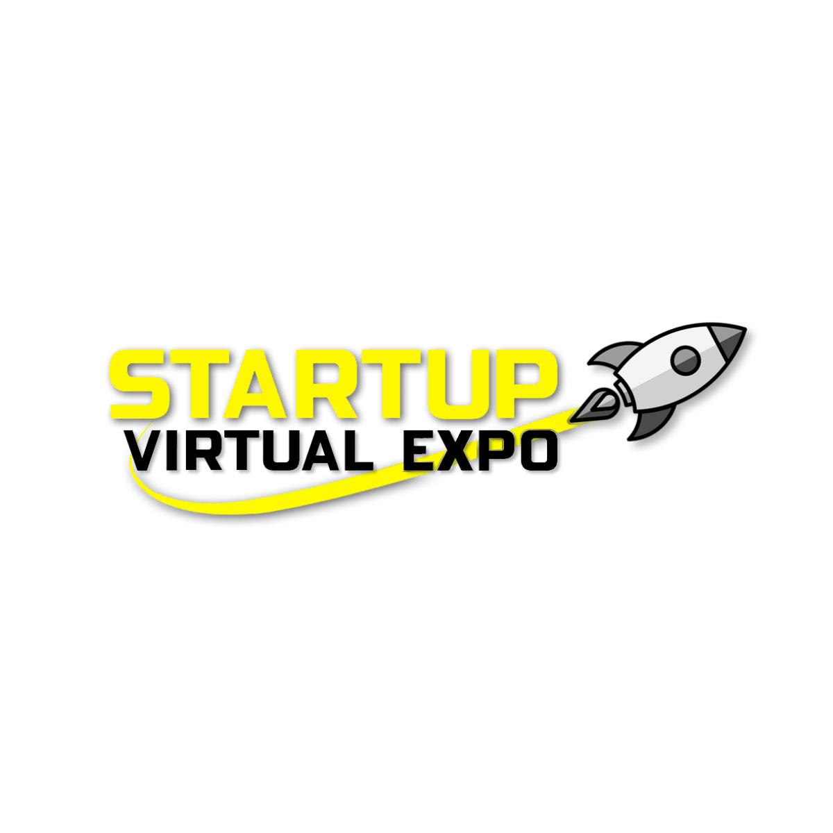 Startup Virtual Expo