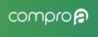 ComproA - App delivery