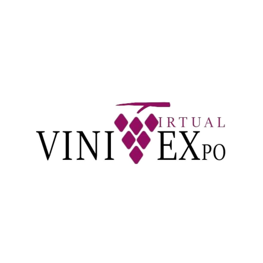 ViniVex